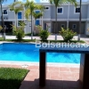 Fully furnished apartments for rent at km 12.9 Carretera a Masaya