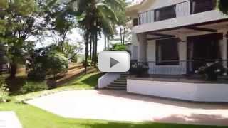 Alquiler de casa en Villa Fontana Sur, Managua