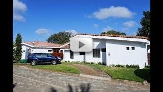 Alquiler de Casa en Carretera Sur, Managua