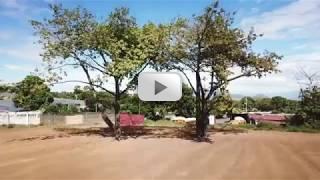 Venta de Terreno en Suburbana, Managua